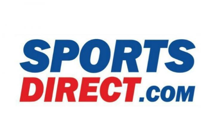 Official Sports Logos Sports Direct Officially