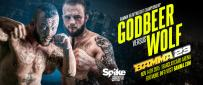 BAMMA 23: Night Of Champions Announced