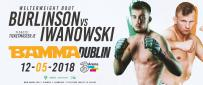 Several fights added to BAMMA 35