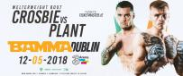 BAMMA 35 Co-Main Event Announced