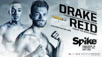 Two More Prelims Added To The BAMMA 21 Fightcard